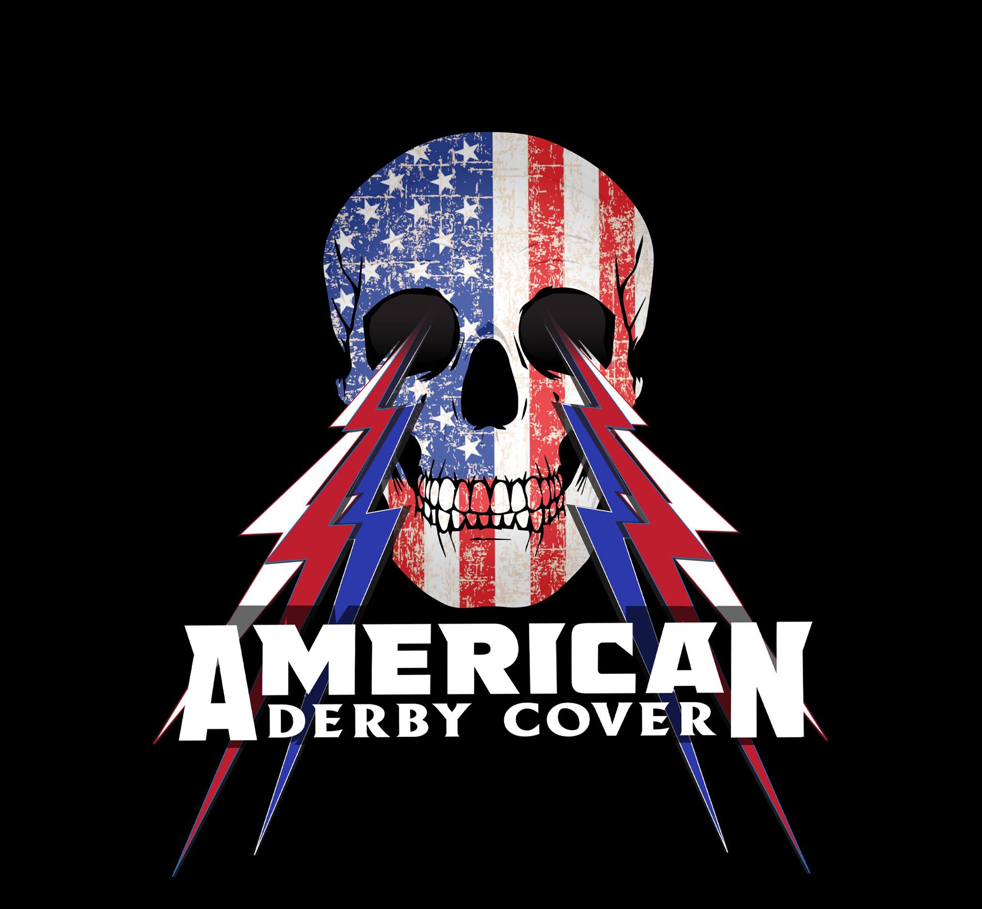 American Derby Cover