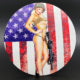 PATRIOTIC-PIN-UP-ARMY-I