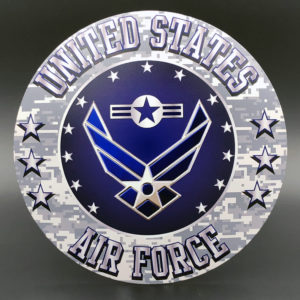 US-AIR-FORCE-CAMO